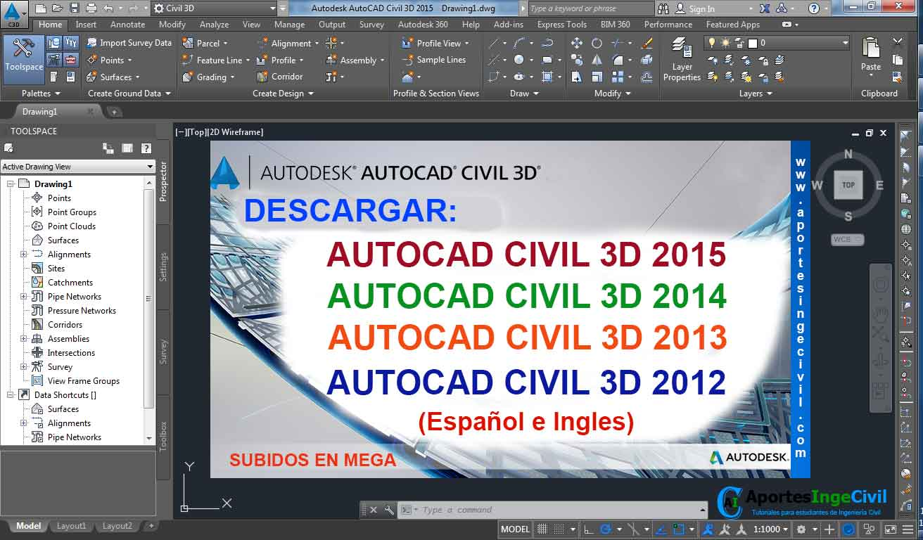 Vray For 3ds Max 2013 64 Bit With Crack !EXCLUSIVE! Torrent 218113800